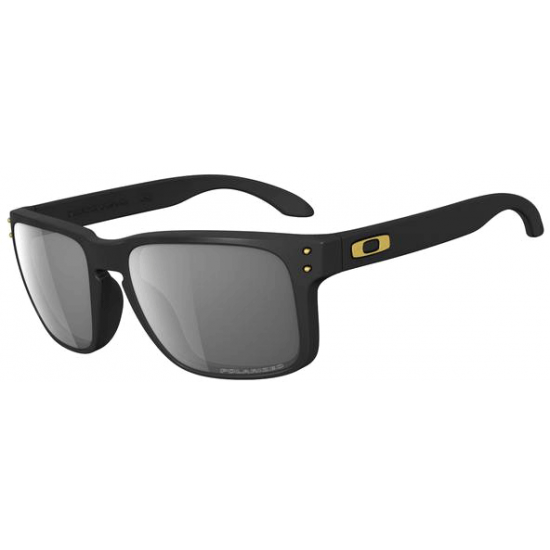 oakley.com online coupons