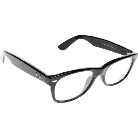 Ray Ban Eyeglasses For Kids