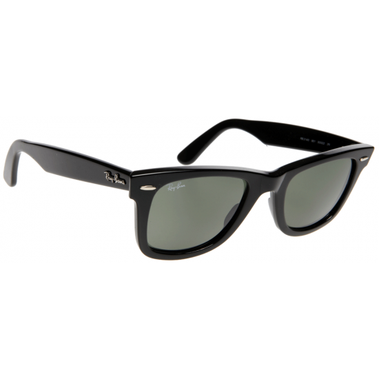 RayBan-Sunglasses-RB2140-901fw550fh550.png