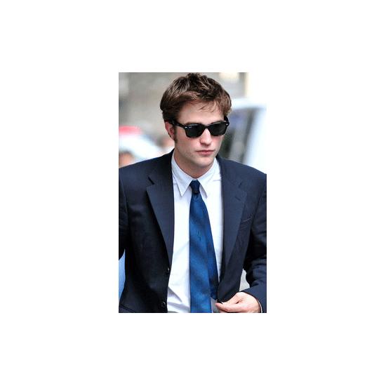 ray ban wayfarer pattinson. Ray Ban Sunglasses:Wayfarer