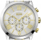 small Hugo Boss Watch: 1512730 - image 1