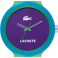 small Lacoste Watch: Goa - image 1