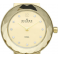 small Skagen Watch: 456SGSG - image 1