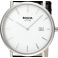small Boccia Watch: B3547-02 - image 1