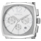 small Breil Watch: Rod - image 1