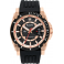 small Bulova Watch: Precisionist Collection - image 0