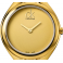 small Calvin Klein Watch: Enlace - image 1