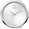 small Calvin Klein Watch: Subtle - image 1