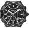 small DKNY Watch: NY1490 - image 1
