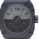 small Diesel Watch: DZ1432 - image 1