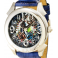 small Ed Hardy Watch: Revolution - image 1