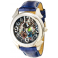small Ed Hardy Watch: Revolution - image 0