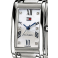 small Tommy Hilfiger Watch: Flagstaff - image 1