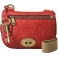 small Fossil Accessories: Emilia Small Flap - image 0