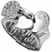 small Guess Jewellery: Ring UBR12802 - image 0