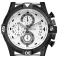 small Guess Watch: Activator - image 1