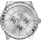 small Guess Watch: Facet - image 1