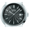 small Hugo Boss Watch: 1512236 - image 1
