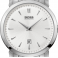 small Hugo Boss Watch: 1512719 - image 1