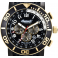 small Ingersoll Watch: Bison No22 - image 1