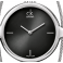 small Calvin Klein Watch: Agile - image 1