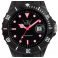 small LTD Watch: LTD 030141 - image 1