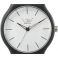 small LTD Watch: LTD 031202 - image 1