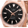 small LTD Watch: LTD 300401 - image 1