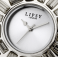 small Lipsy Watch: LP004 - image 1