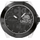 small Marc Ecko Watch: The Tran - image 1