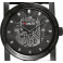 small Marc Ecko Watch: The Techno Dream - image 1