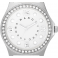 small Marc by Marc Jacobs Watch: MBM2535 - image 1
