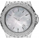 small Michael Kors Watch: MK5451 - image 1