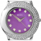 small Seksy Watch: 4427 - image 1
