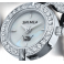 small Shimla Watch: SH-043 - image 1