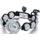 small Shimla Watch: SH-043 - image 0