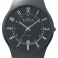 small Skagen Watch: 233XLTMB - image 1