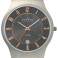 small Skagen Watch: 233XLTTMO - image 1