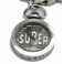 small Superdry Watch: Coins - image 1