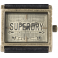 small Superdry Watch: Lumber Girl - image 2