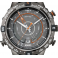 small Timex Watch: T49860 - image 1