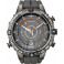small Timex Watch: T49860 - image 0
