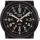 small Timex Watch: T18581 - image 1