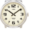 small Timex Watch: T28201 - image 1