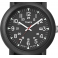 small Timex Watch: T2N364 - image 1