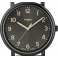 small Timex Watch: T2N677 - image 1