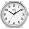 small Timex Watch: T2N601 - image 1