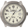 small Timex Watch: T49870 - image 1