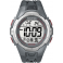 small Timex Watch: Marathon Full - image 0