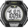 small Timex Watch: T5K412 - image 1